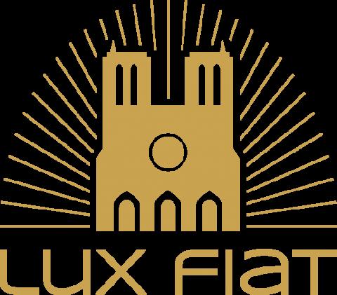 Lux Fiat